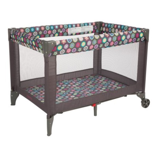 Cosco Funsport Play Yard Pack N Play