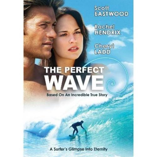 Twentieth Century Fox The Perfect Wave