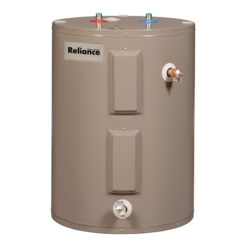 Reliance 45.3 gal Electric Water Heater (650EOLBS)