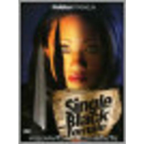 Single Black Female [DVD] [2008]