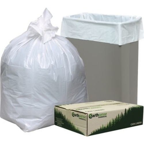 Webster Earthsense Trash Bags Multiple Sizes