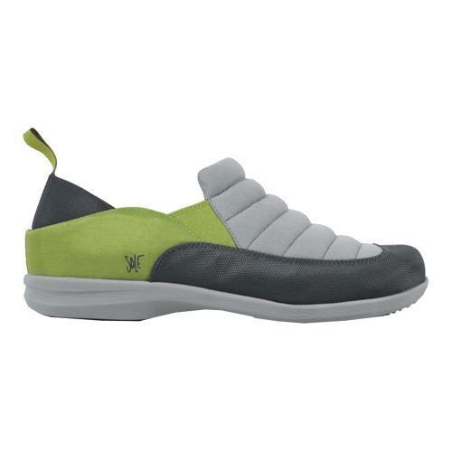 Men's SOLE Exhale Granite