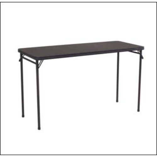 Cosco Home and Office Products Accent Tables