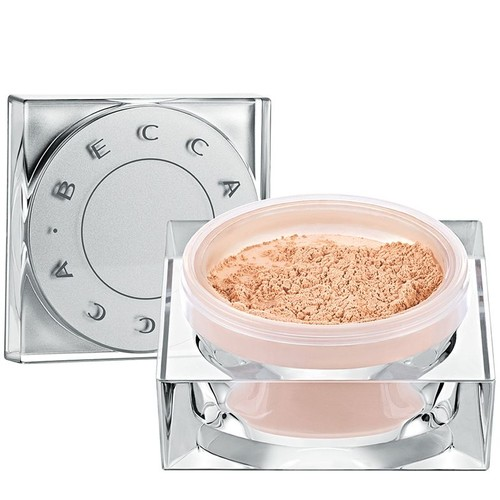 BECCA Soft Light Blurring Powder, 0.35 oz