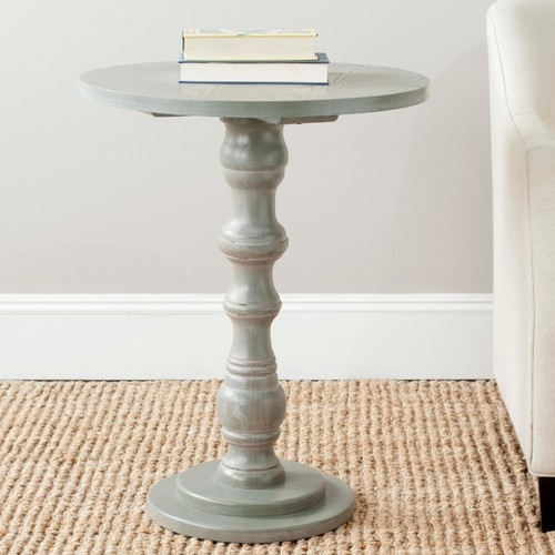 Safavieh American Home Greta Accent Table