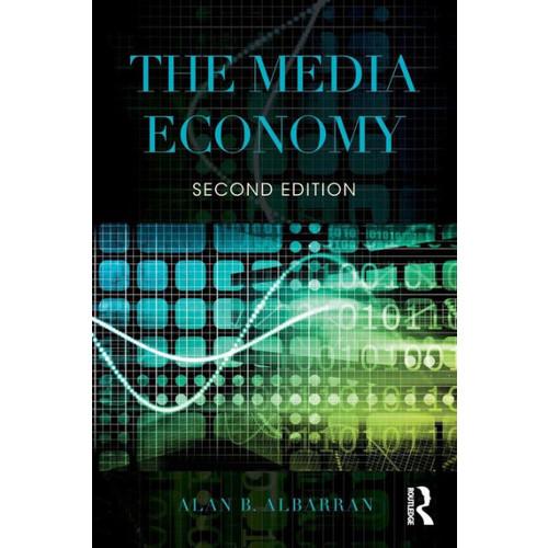 The Media Economy / Edition 2