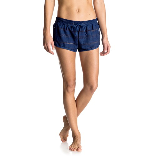 Drop Diamond Beach Shorts