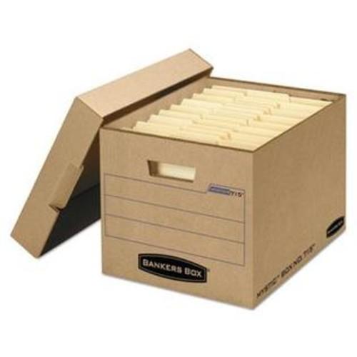 Bankers Box Filing Box