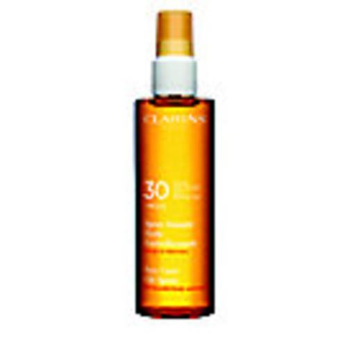 Sunscreen Care Body & Hair Oil Spray SPF 30/5 oz.