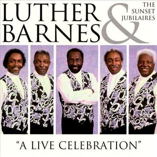 Live Celebration CD (2002)