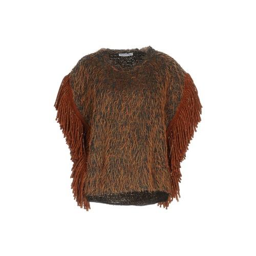 ANGELA MELE MILANO Sweater