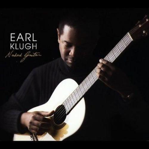 Earl Klugh - Naked Guitar