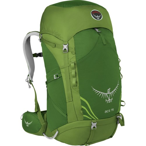 Osprey Kids' Ace 75 Pack