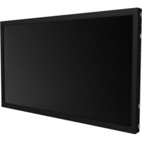 Elo Touch Systems 2740L 27
