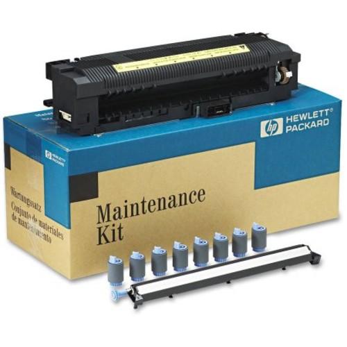 Ricoh 406686 SP 5200 Maintenance Kit