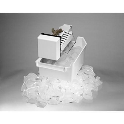 Maytag Ice Maker Kit