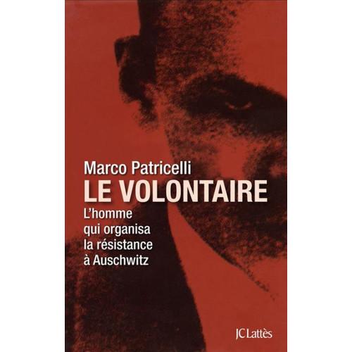 L' Interruption Volontaire de Grossesse [CD]