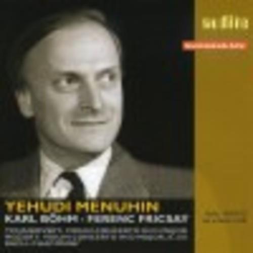Lee Actor: Violin Concerto; Symphony No. 2; Timpani Concerto [CD]