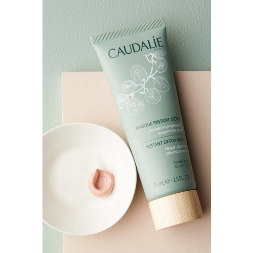 Caudalie Instant Detox Mask [REGULAR]