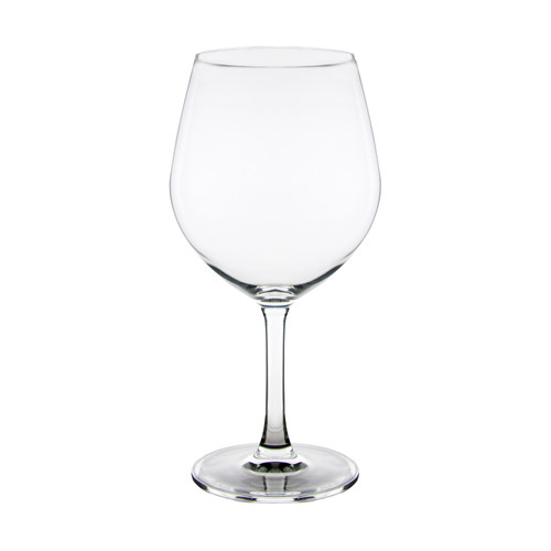 Bali Beer Goblets (Set of 6) by 10 Strawberry Street