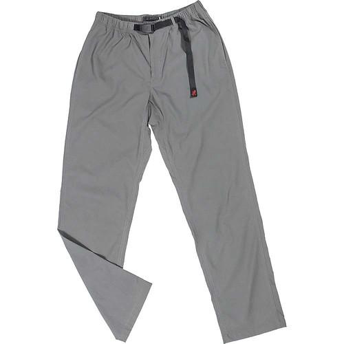 Gramicci Men's Rockin' Sport Stretch Ripstop Pant