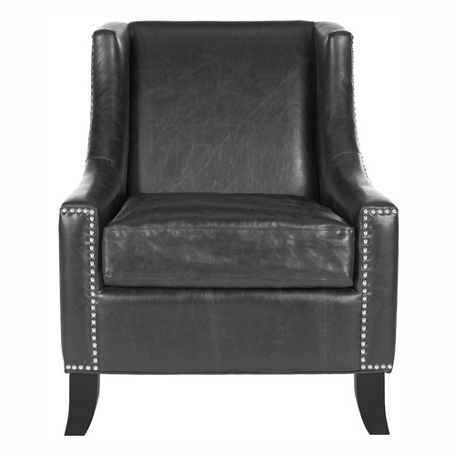 Safavieh Daniel Club Chair