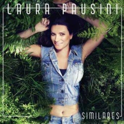 Similares Pausini,Laura