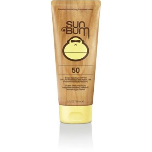 SPF 50 Lotion Sunscreen - 3 fl. oz.