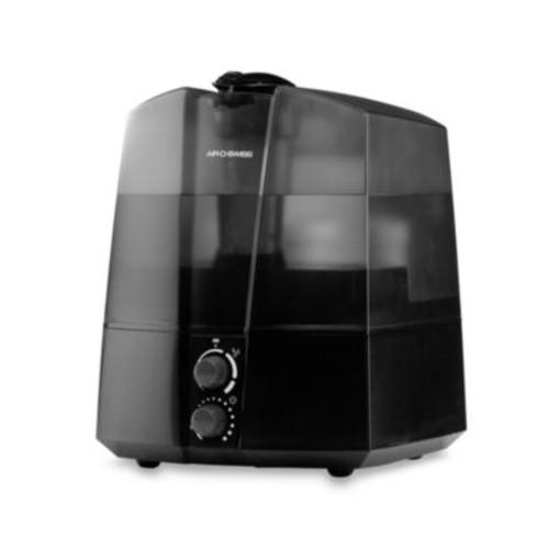 Boneco Air-O-Swiss Ultrasonic Cool Mist Humidifier