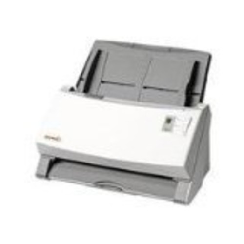 Ambir ImageScan Pro 940u (DS940-AS) 40ppm High-Speed Document Scanner with UltraSonic Misfeed Detection