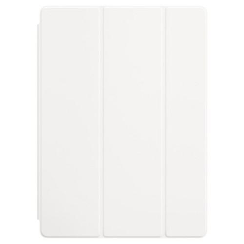 Apple iPad Pro 12.9 Smart Cover - White