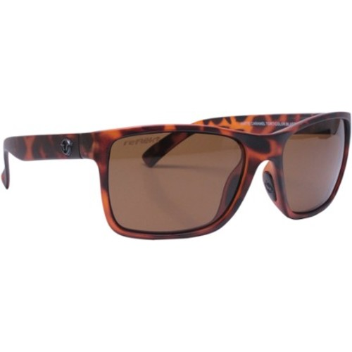 Mariner Polarized Sunglasses