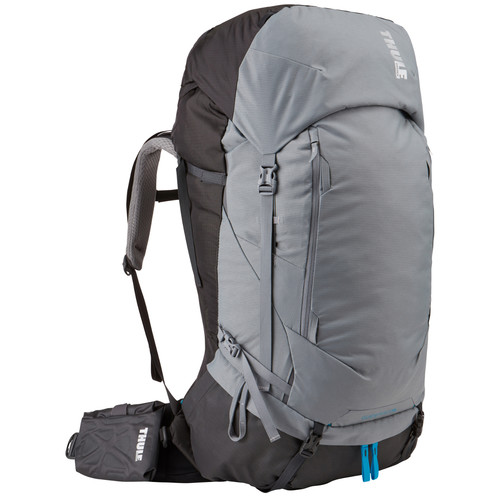 THULE Women's Guidepost 75L Backpack