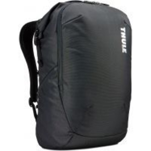 Thule Subterra 34 L Travel Backpack, Volume: 34 Liters, Pack Type: Travel Backpack w/ Free Shipping