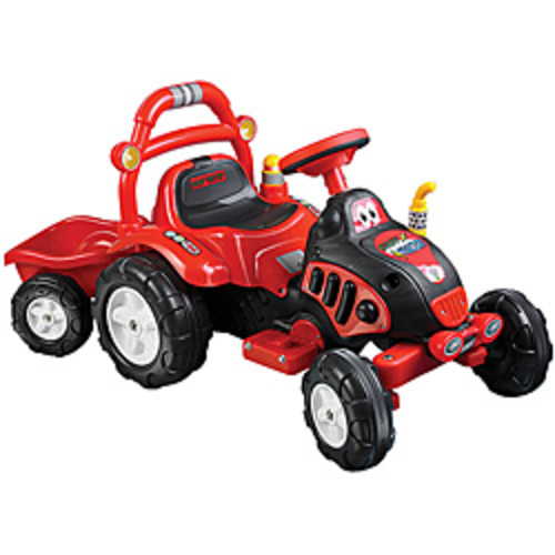 Ride on Toy, Remote Control Space Car for Kids by Lil Rider  Battery Powered, Toys for Boys & Girls 2- 6 Year