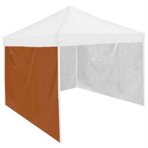 Rust Tent Side Panel