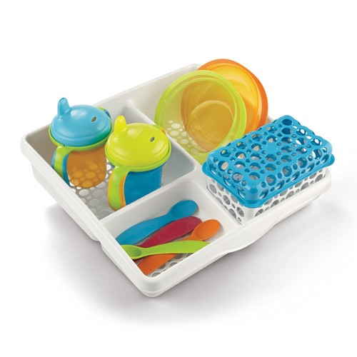 Fisher-Price Wash 'n Store Organizer (Discontinued by Manufacturer)