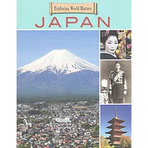 Japan (Library)