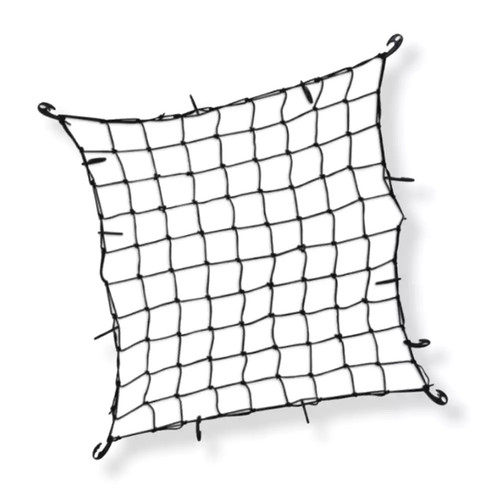 SportRack Roof Basket Net [One Size]
