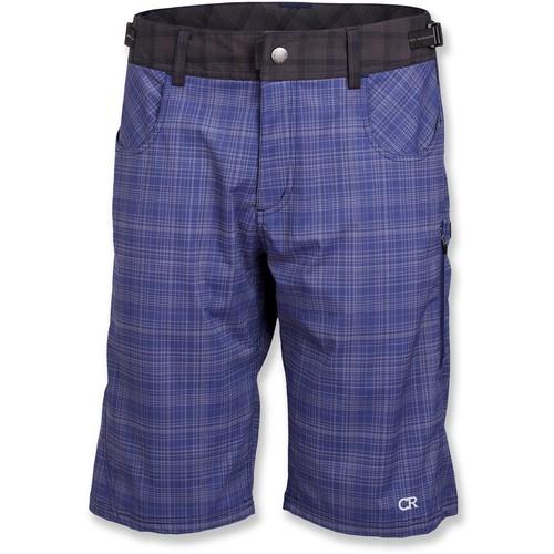 Mountain Surf Bike Shorts - Men's