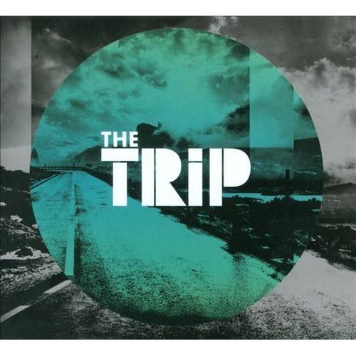 The Trip [CD]