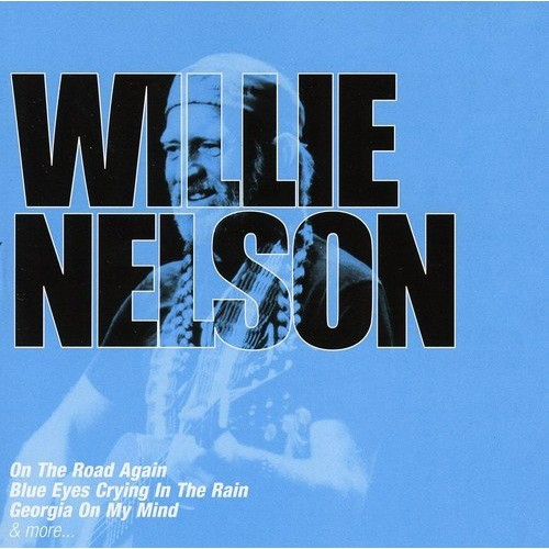 Collections: Willie Nelson