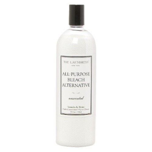The Laundress All-Purpose Bleach Alternative 33.3oz