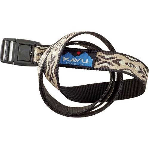 KAVU Burly Belt - Men's