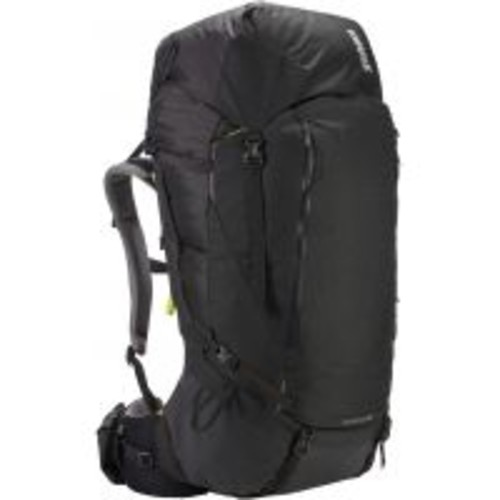 Thule Guidepost 85 L Men's Backpacking Pack 222000, Volume: 85 Liters, Pack Type: Large Packs w/ Free Shipping