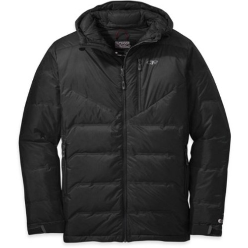 Outdoor Research Floodlight Down Jacket - Men's'