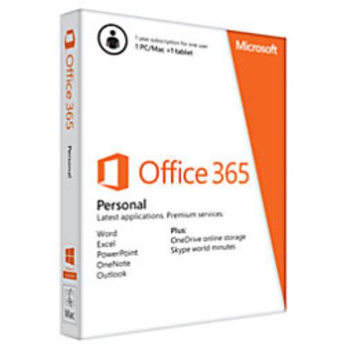Office 365...