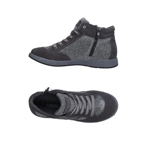 ENERGY Sneakers