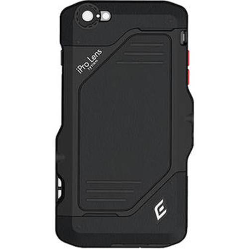 Case for iPhone 6 Plus/6s Plus