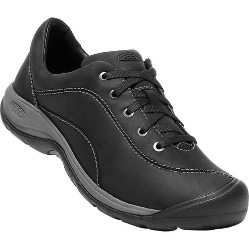 Keen Women's Presidio II Shoe